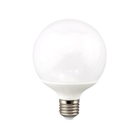 lampadina-led-bulb-g120-e27-15w